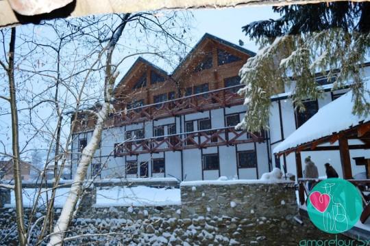 cheremosh_fasad_snow