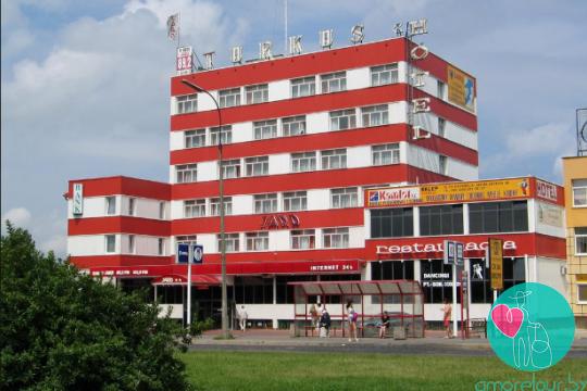 turkus_fasad