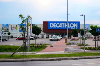 magazin_decathlon_belostok