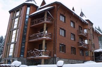 hotel_marina