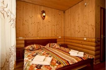 Hotel_Marina_2room_sandart