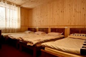 Hotel_Marina_4room_standart
