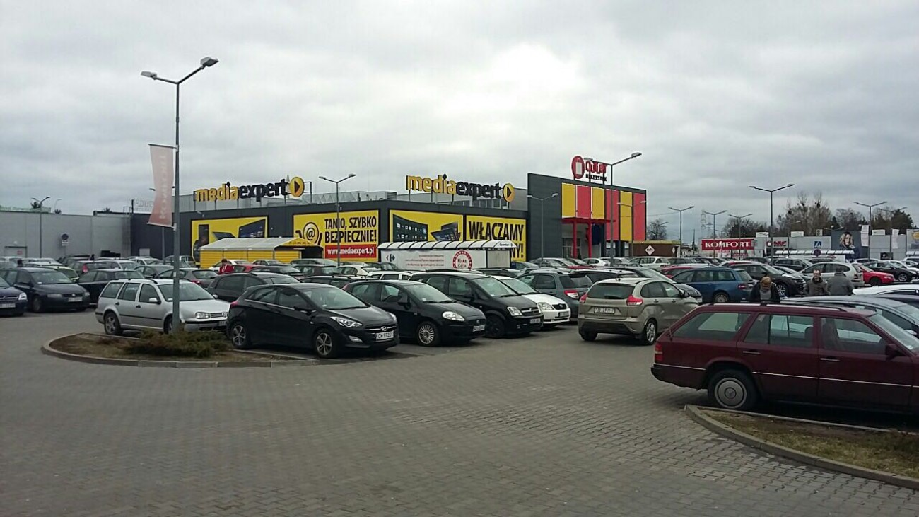 outlet_bialystok