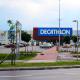 magazin_decathlon_belostok