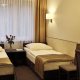 Lesny_room_standart_double_dve_odnpalnit_krovati