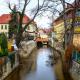 Каналы Праги